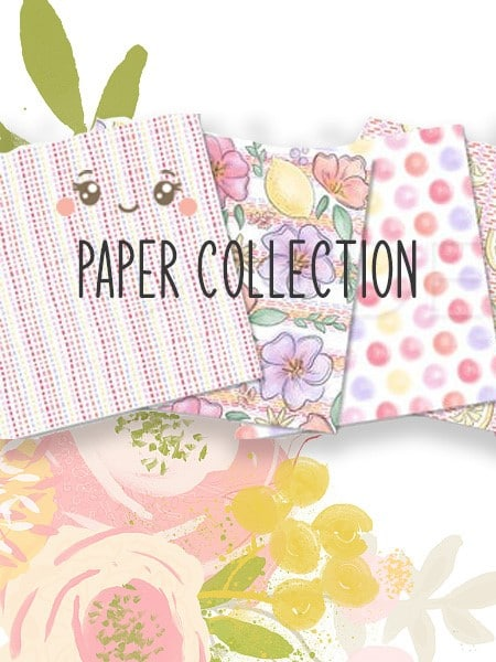 Paper Collection